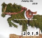 new-years-horse-3