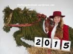 New-years-horse