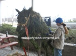 new_years_horse_working1