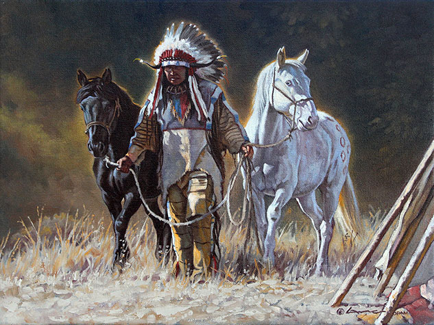 The-Chiefs-War-Ponies.jpg