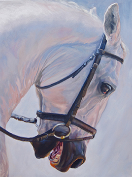 AAEA-web-SaundersR-Grey-Horse-on-Blue-24x18-copy-1.jpg