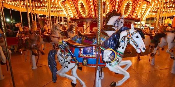 Central-Park-Carousel-02_C.jpg