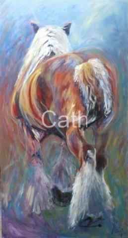 paarden-schilderij-willem