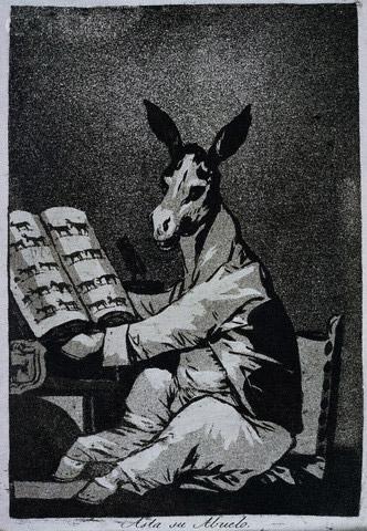 francisco-de-goya-9