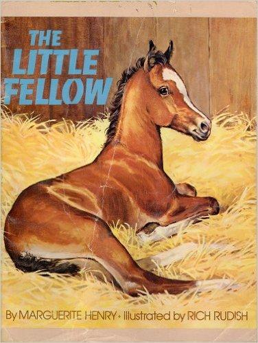 littlefellowrichrudish
