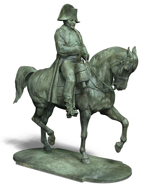 1442628596_Napoleon_Horse_Textures_HD_01.jpg