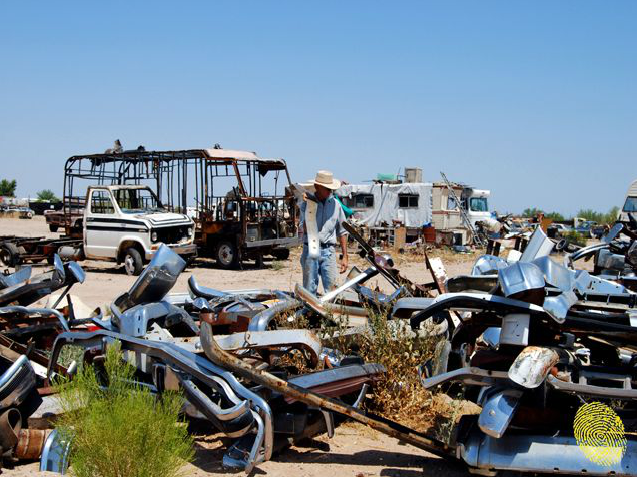 owen-junkyard