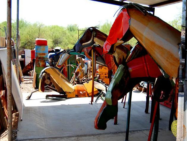 owen-junkyard2