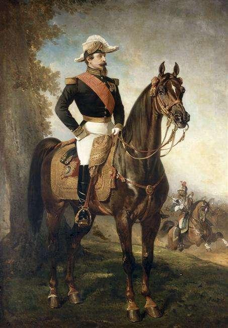 Alfred_Dedreux_-_Portrait_équestre_de_Napoléon_III.jpg