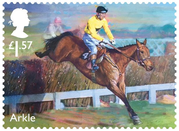EMB-Royal-Mail-new-stamps (1)