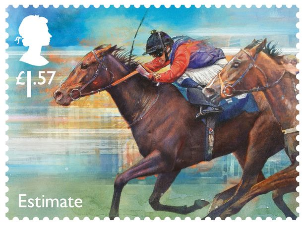 EMB-Royal-Mail-new-stamps (3)