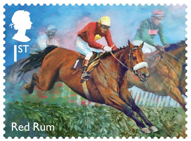 EMB-Royal-Mail-new-stamps (4)