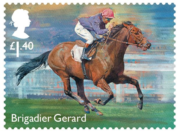 EMB-Royal-Mail-new-stamps (7)