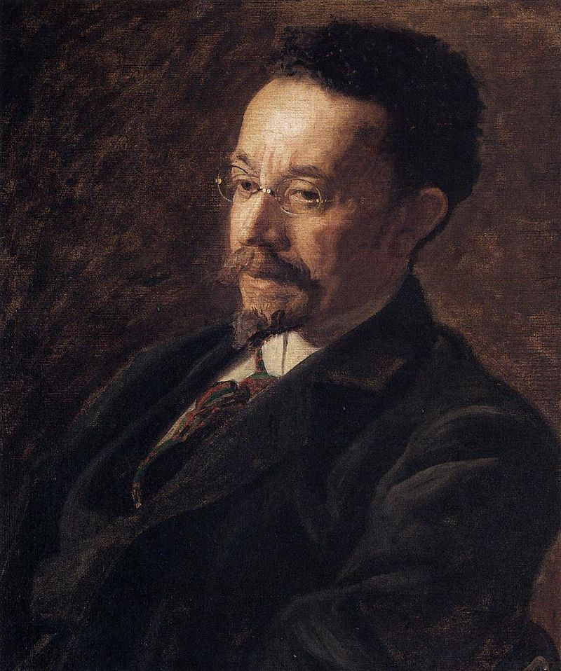 800px-Eakins,_Henry_Ossawa_Tanner_1902.jpg