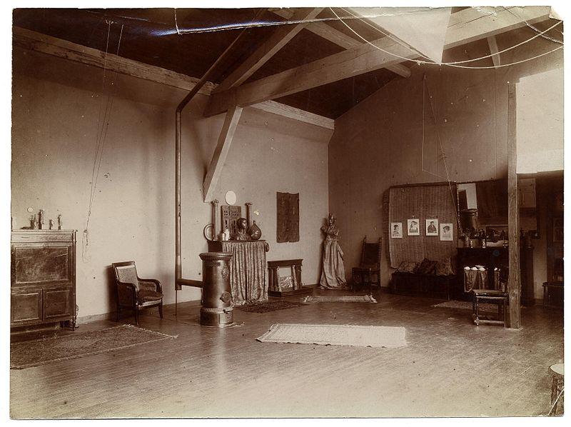 800px-Henry_Ossawa_Tanner's_studio.jpg