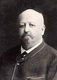 Sverchkov_N.E._1817-1898.jpg