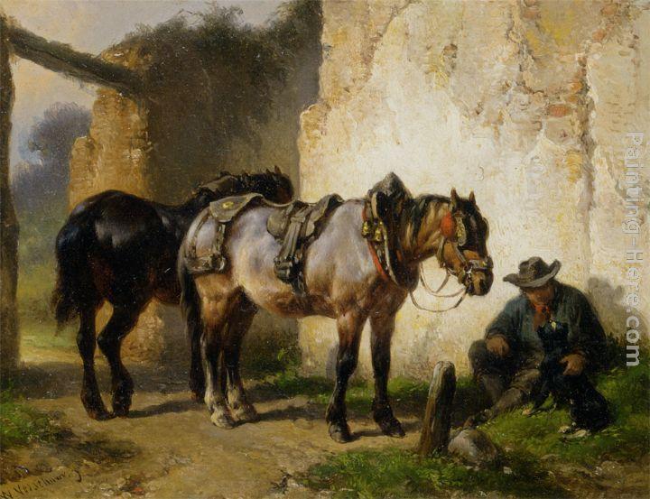 d8daea4830365597c88c4f409681f2cb--animal-paintings-oil-paintings
