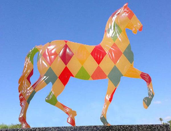 Painted-BC-Horse.jpg
