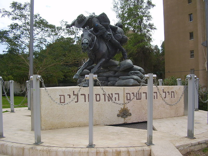 800px-PikiWiki_Israel_10413_australian_light_horse_monument_in_beer_sheva.jpg