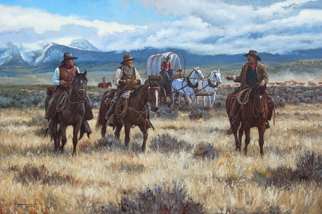 Cattle-Drives-and-Windies.jpg