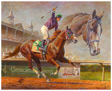 californiachrome.jpg
