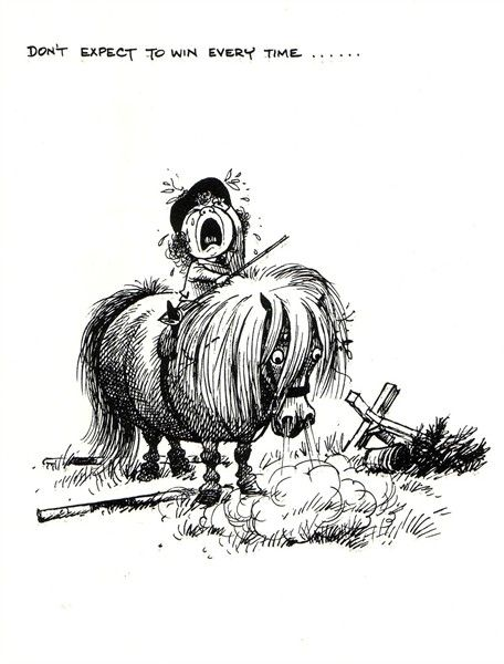 654f7eb8481f675d7fdc559bfce5680b--animal-humor-illustrations.jpg