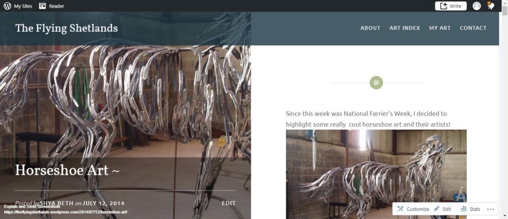 Screenshot of Horseshoe Art _ – The Flying Shetlands.jpg