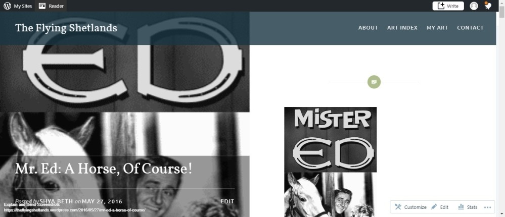 Screenshot of Mr. Ed_ A Horse, Of Course! – The Flying Shetlands.jpg
