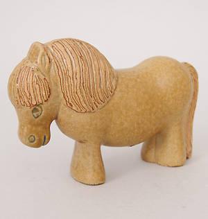 4422901-figurin-hst-lisa-larson_300