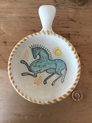 Vintage-La-Menora-Talavera-Spanish-Horse-Dish-1950s.jpg