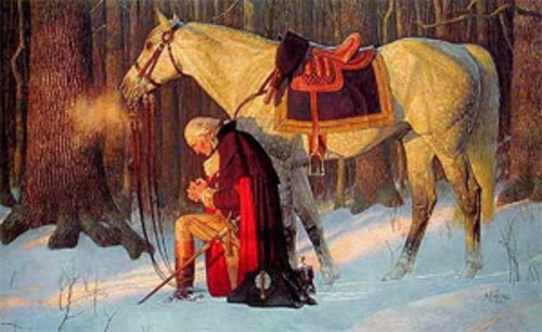 the_prayer_at_valley_forge_500x306.jpg