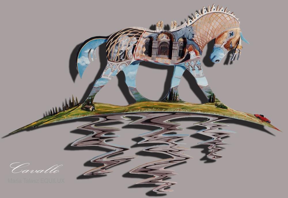 talasz_italian_horse_large_gray.jpg