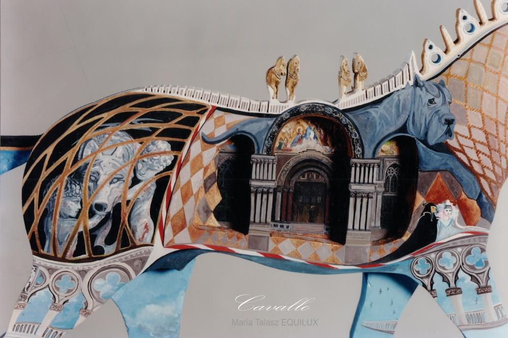 Talasz_Opulent-Shores-Venice-Italy (1)