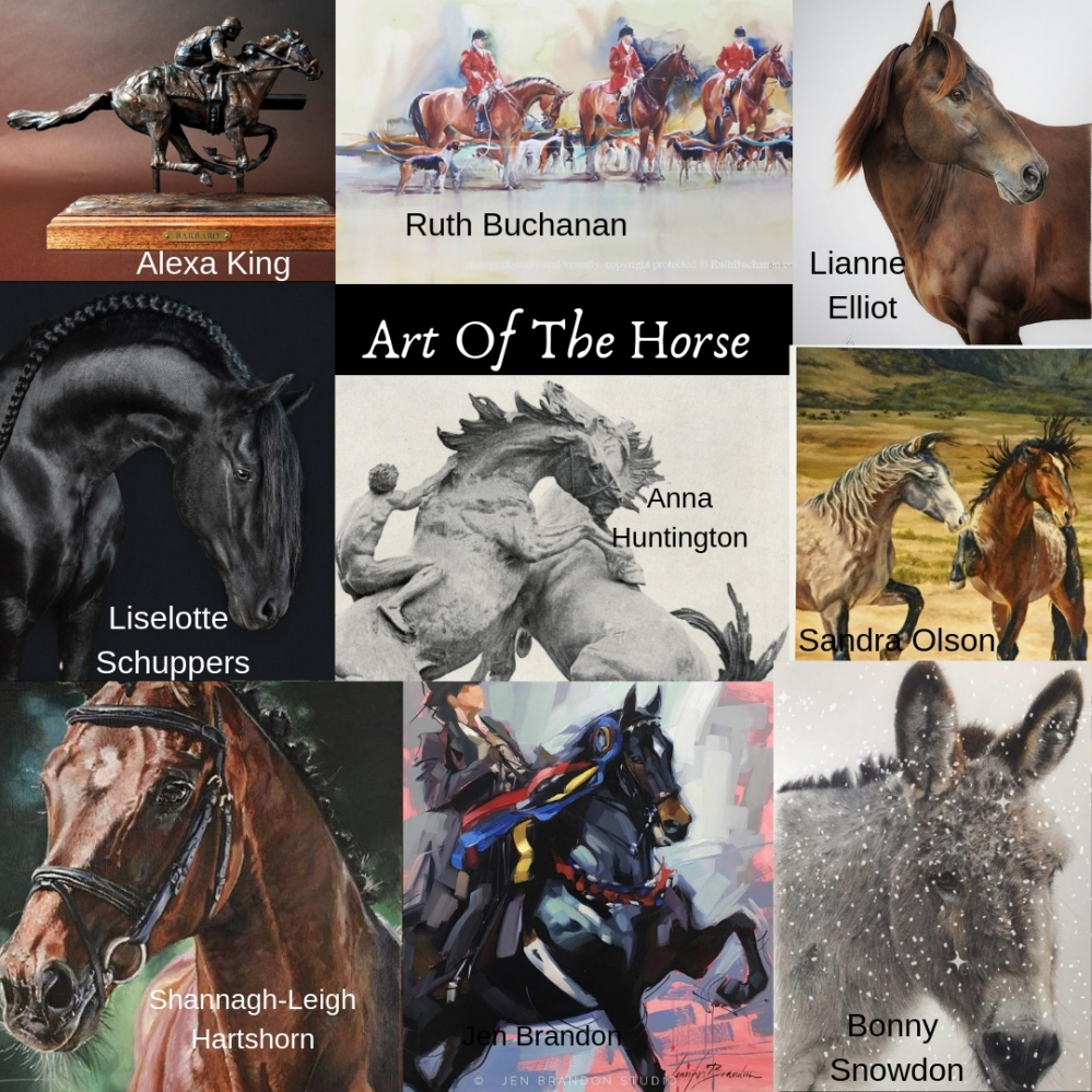 Art Of The Horse.jpg