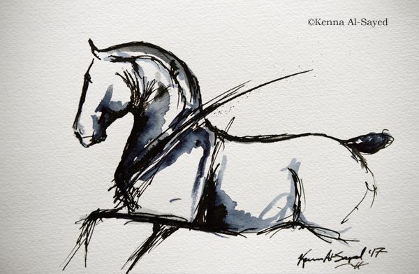Sketch-127.jpg