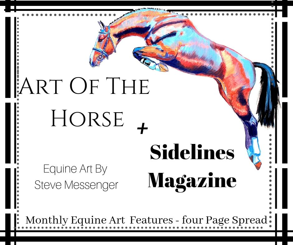 Art Of The Horse + Sidelines.jpg