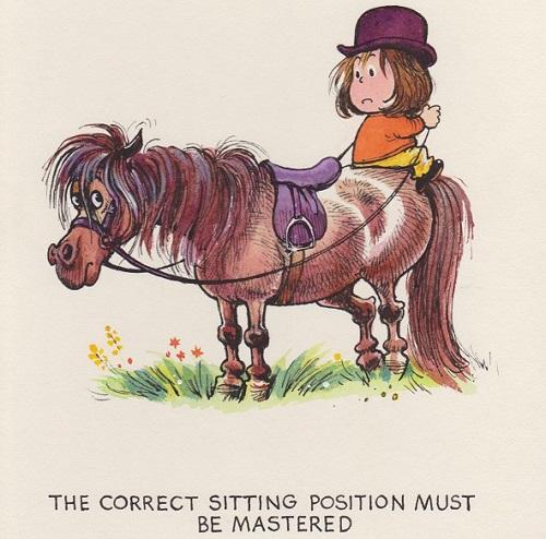 pony-3 (1).jpg