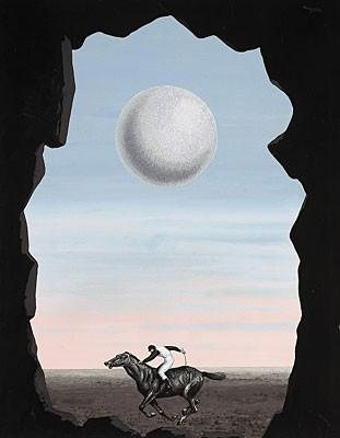 the jockey perdu 2.jpg